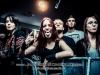 ragnaroeek_stettin_marcin-somerlik_030