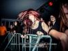 ragnaroeek_stettin_marcin-somerlik_037