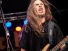 ragnaroeek_stettin_rock-it-tv_7541