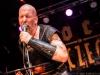 ragnaroeek_stettin_rock-it-tv_7548