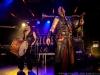 ragnaroeek_stettin_rock-it-tv_7556