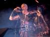 ragnaroeek_stettin_rock-it-tv_7594