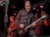 ragnaroeek_stettin_rock-it-tv_7596