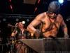 ragnaroeek_stettin_rock-it-tv_7627