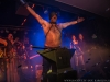 ragnaroeek_stettin_rock-it-tv_7648