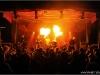 ragnaroeek_12-04-30_badgrund_music-pics_001