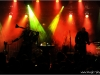 ragnaroeek_12-04-30_badgrund_music-pics_002