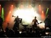 ragnaroeek_12-04-30_badgrund_music-pics_003