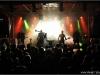 ragnaroeek_12-04-30_badgrund_music-pics_004