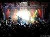 ragnaroeek_12-04-30_badgrund_music-pics_005