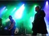 ragnaroeek_12-04-30_badgrund_music-pics_006