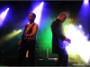ragnaroeek_12-04-30_badgrund_music-pics_007