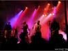 ragnaroeek_12-04-30_badgrund_music-pics_008