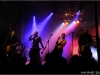 ragnaroeek_12-04-30_badgrund_music-pics_009