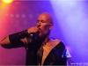 ragnaroeek_12-04-30_badgrund_music-pics_011