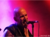 ragnaroeek_12-04-30_badgrund_music-pics_014