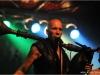 ragnaroeek_12-04-30_badgrund_music-pics_016