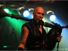 ragnaroeek_12-04-30_badgrund_music-pics_017