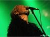 ragnaroeek_12-04-30_badgrund_music-pics_018