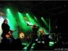 ragnaroeek_12-04-30_badgrund_music-pics_019