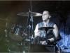 ragnaroeek_12-04-30_badgrund_music-pics_021