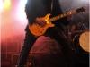 ragnaroeek_12-04-30_badgrund_music-pics_025
