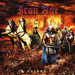 cover iron-age