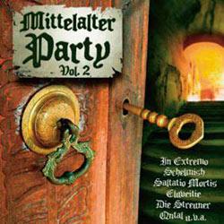 cover-mittelalterparty-vol2