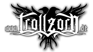 logo_trollzorn_neu