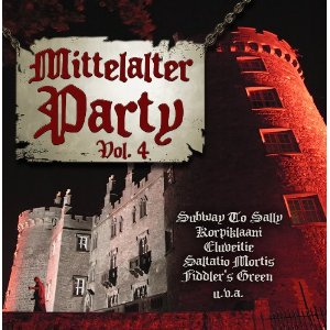 cover-mittelalterparty-vol-4