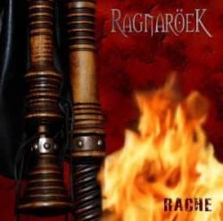 Bild CD Rache