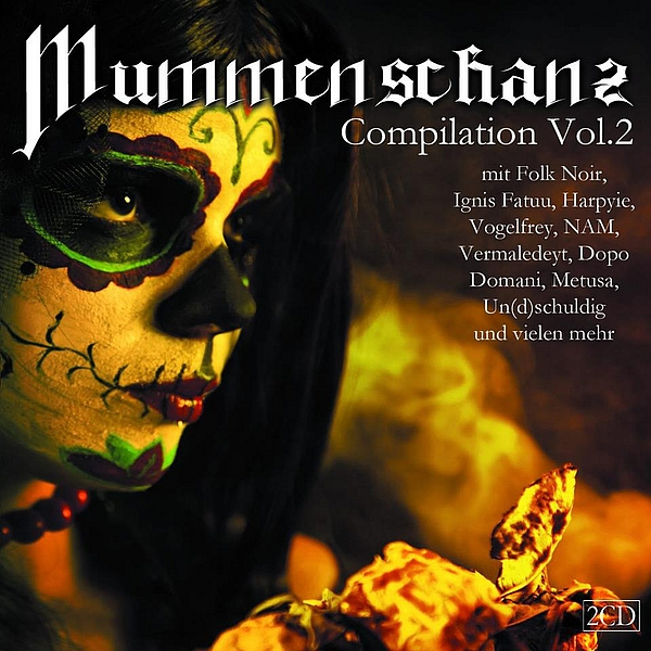 cover_mummenschanz_vol2