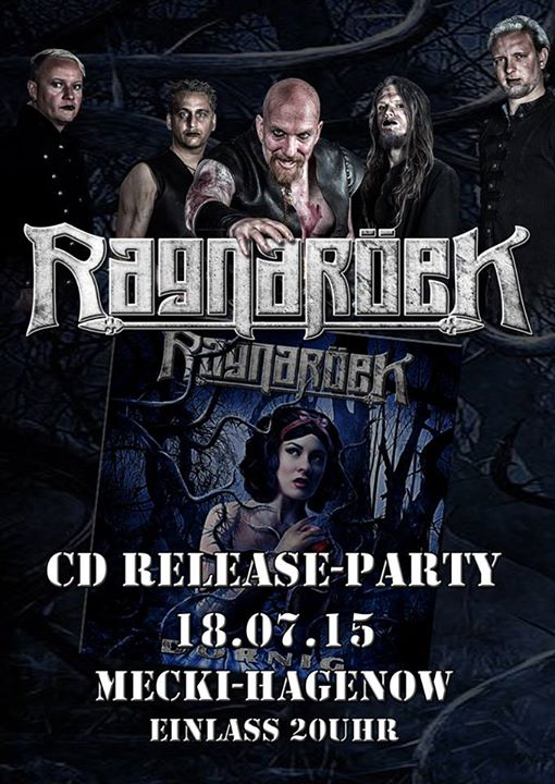 flyer_releaseparty_2015